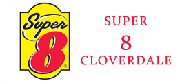Super 8 Logo Click to Full Website
